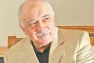 Fetullah Gülen sanal alemde