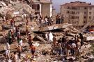 Van depreminde ilk tazminat kararı