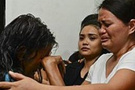 Filipinler'de feribot faciası: 200 kişi kayıp