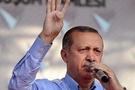 Erdoğan'a küstah eleştiri