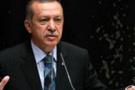 Erdoğan Sisi ile kankaymış!