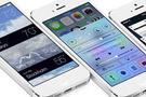 iPhone 5S''in en merak edilen özelliği