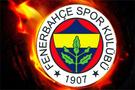 Fenerbahçe Kasımpaşa maçının muhtemel 11'leri
