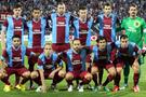 Trabzonspor Lazio maçının bilgileri