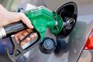 Benzinde vergi yükü azalacak