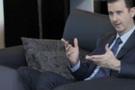 Esad uluslarası tehdide meydan okuyor