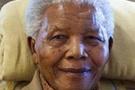 Nelson Mandela için kim ne dedi?