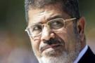 Muhammed Mursi geri adım atmıyor!