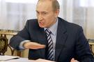 Putin ABD'ye şart koştu