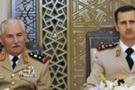 """Independent: 'General Habib Türkiye'ye kaçtı"""""""