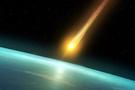 13 bin yıl önce dünyayı değiştirdi!