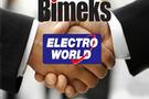 Electro World'ü Bakın Hangi Türk Fırması Satın Aldı?