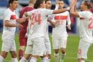 Türkiye Andorra maçı canlı yayın izle
