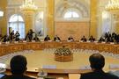 G-20'de Suriye için ortak açıklama!