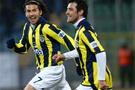Fenerbahçe 3. lig takımına yenildi