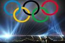 Ankara'nın Olimpiyat klibi kırdı geçirdi!