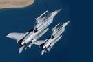 Kıbrıs'ta savaş hazırlığı başladı