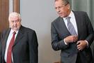 Rusya'dan son dakika Suriye postası