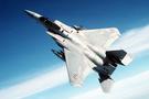 Sahibinden satılık savaş uçağı!