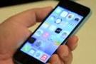 iPhone 5C'nin sızan son görüntüsü