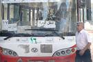 Özgür Suriye Otobüs İşletmesi