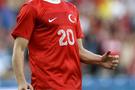 Türkiye için ya tamam ya devam maçı