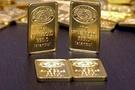 Altın fiyatlarında düşüş artacak!