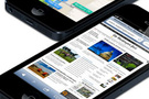 Yeni iPhone 5S fiyatı ile fethedecek!