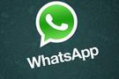 Twitter'ı sallayan WhatsApp mesajı