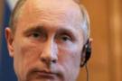 Suriye: Cenevre öncesi Putin'den ABD'ye 'diplomasi çağrısı'