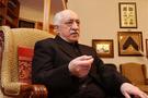 Rasim Ozan'dan Gülen'e açık mektup
