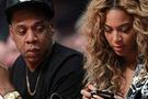 Beyonce de ihanete uğradı!