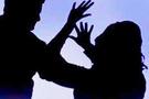 Ülkeyi sarsan toplu tecavüz skandalı