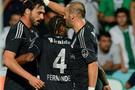 Fenerbahçe Beşiktaş maçı canlı link