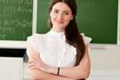 Ücretli öğretmenlerin sorunu bitmiyor