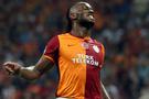 Galatasaray Chelsea maçı şifresiz hangi kanalda? (HD)
