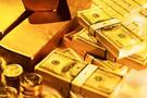 Altın fiyatları 35 yılın en kötü seviyesinde!
