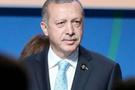 Olimpiyatları Erdoğan yüzüden kaybettik!