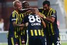 Fenerbahçe Gençlerbirliği maçı ne zaman saat kaçta?