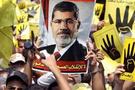 Mursi hakim karşısına çıkıyor