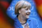 Merkel yeni koalisyon arayışında