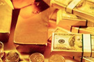 Altın fiyatları ne olacak? Altın yorumları