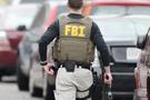 Çocuk pornosu FBI ajanını konuşturdu