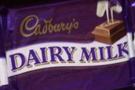 Çikolatanın şekli, tadını da değiştiriyor