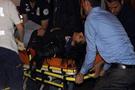 Taksim'den ilk acı haber geldi!