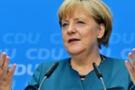 Almanya'da şimdi ne olacak?