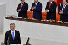 AK Parti'de deprem yaratacak formül!