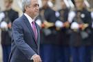 Ermeni lidere ecel terleri döktüren soru