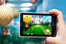 Nokia'nın yeni telefonu Lumia 1020 satışta!