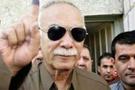 Irak Kürdistanı: Seçimlerde KYB kan kaybetti
